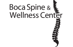 Chiropractic Boca Raton FL Boca Spine & Wellness Center