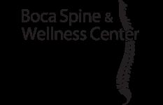 Chiropractic Boca Raton FL Boca Spine & Wellness Center