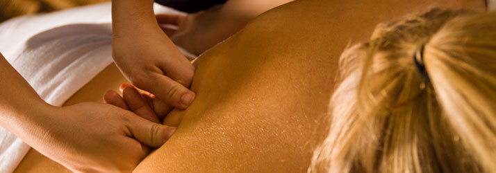 Chiropractic Boca Raton FL Massage Therapy