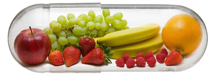 Chiropractic Boca Raton FL Nutrition