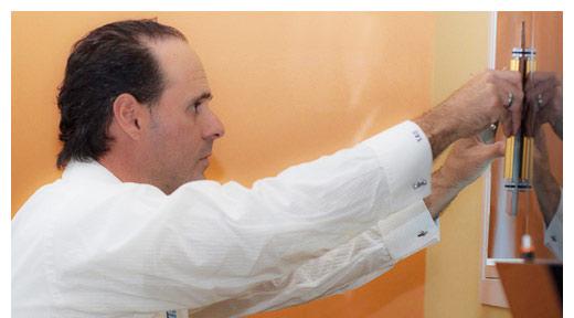 Chiropractor Boca Raton FL Darren Fano